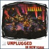 Nirvana - Lake of Fire