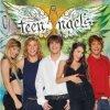 Teen Angels - A ver si pueden