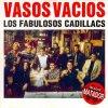 Los Fabulosos Cadillacs y Celia Cruz - Vasos vacíos