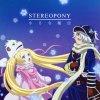 Stereopony - Chiisana Mahou (TV)