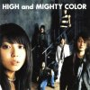 HIGH and MIGHTY COLOR - For Dear