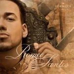 Romeo Santos Ft. Usher - Promise