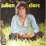 Julien Clerc - Ce n'est rien