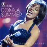 Donna Summer - On the radio (Live And More Encore)
