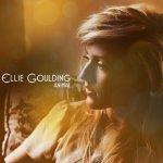 Ellie Goulding - Animal