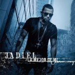 Jadiel - Fashion girl