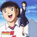 Atsuko Enomoto - Keep on Going (TV)