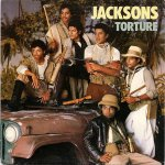 The Jacksons - Torture (12 Mix Dance)