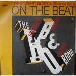 B. B. & Q. Band - On the beat