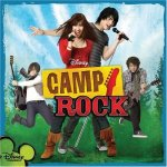 Camp Rock - Our Time Is Here