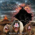 El reno Renardo - No hay huevos