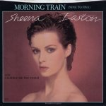 Sheena Easton - Morning Train