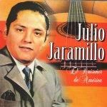 Julio Jaramillo - Cuando llora mi guitarra