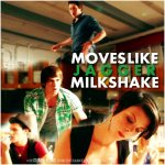 The Glee Project 2 - Milkshake, Moves Like Jagger