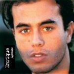 Enrique Iglesias - Por amarte