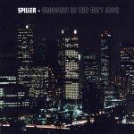 Spiller & Sophie Ellis-Bextor - Groovejet (If this ain't love)