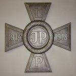 Reprezentacyjny Zespół Artystyczny Wojska Polskiego - My, Pierwsza Brygada (Legiony)