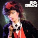 Beáta Dubasová - Vráť mi tie hviezdy