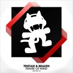 Tristam & Braken - Frame of Mind