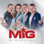 Mig - Wymarzona