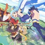 Machico - Fantastic Dreamer (TV)