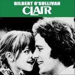 Gilbert OSullivan - CLAIR
