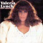 Valeria Lynch - Ámame en cámara lenta