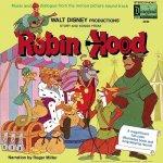 Robin Hood - ¡Qué día más feliz!