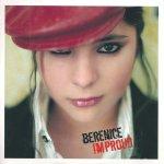Berenice - I'm Proud