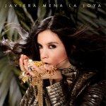 Javiera Mena - La joya