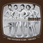 Wonder Girls - Nobody