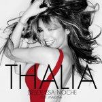 Thalía y Maluma - Desde esa noche