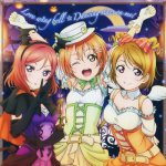µ's - Love Wing Bell (TV)