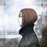 Hikaru Utada - Sakura Nagashi (Evangelion Q version)