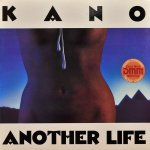 Kano - Another life (12 Inch Extended Version)