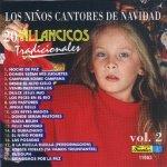 Villancicos - Hacia Belén