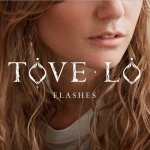 Tove Lo - Flashes
