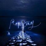 Aimer - Re pray