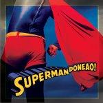 Sonora 5 Estrellas - Supermandoneao