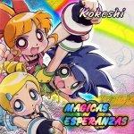 Kokeshi - Mágicas esperanzas (TV)