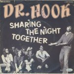 Dr. Hook - Sharing the night together