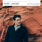 Marc Lavoine - J'ai vu la lumière