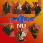 Timbiriche - No