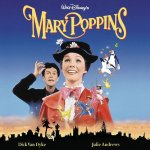 Mary Poppins - Migas de pan