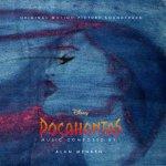 Pocahontas - Des sauvages