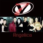 OV7 - Angélica