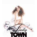 Namie Amuro - Funky Town