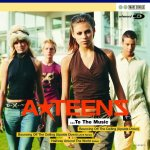 A-Teens - To The Music