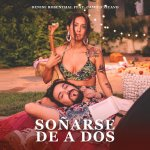 Denise Rosenthal feat. Camilo Zicavo - Soñarse de a dos