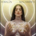 ROSALÍA - MALAMENTE (Cap.1 Augurio)